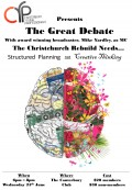 Great Debate Poster FINAL